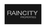 Rain City Properties Logo